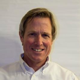 Alan Weltzien