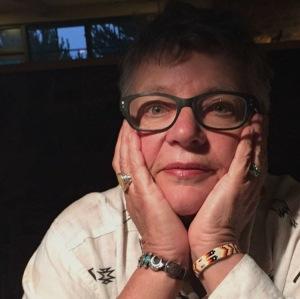Elaine Dugas Shea
