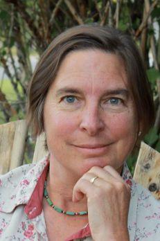 Karin Schalm