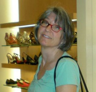 Linda Karell