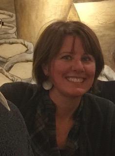 Sarah Gridley