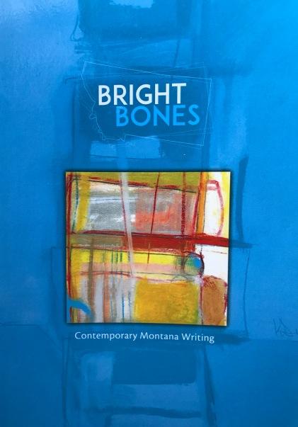 brightbonescover
